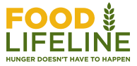 food-lifeline-logo (2)