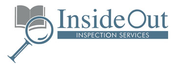 17_IO_Logo_Inspection-Services